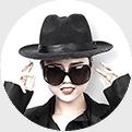 testimonial-avatar-1-free-img.png